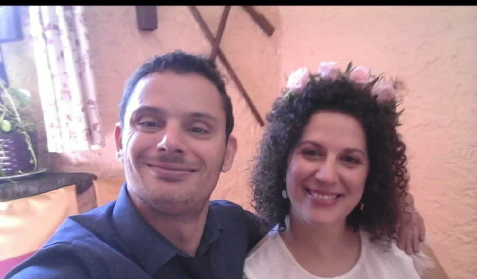 La boda de Issam y Sandra en Montornes Del Valles, Barcelona