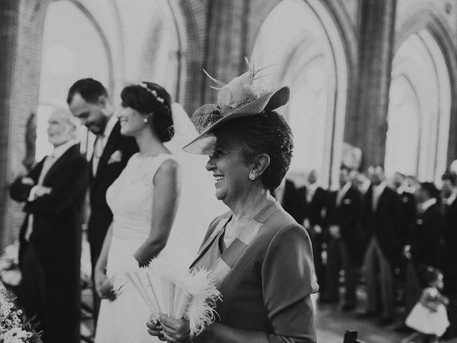 La boda de Gonzalo y Marina en Málaga, Málaga 58