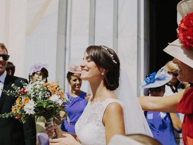 La boda de Gonzalo y Marina en Málaga, Málaga 68