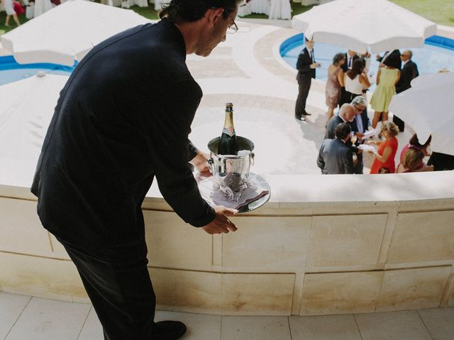 La boda de Gonzalo y Marina en Málaga, Málaga 73