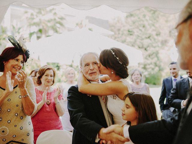 La boda de Gonzalo y Marina en Málaga, Málaga 103