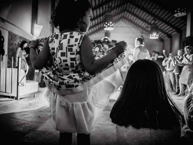 La boda de Juanjo y Lorena en Alacant/alicante, Alicante 10