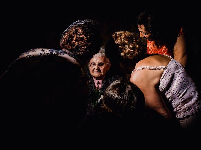 La boda de Juanjo y Lorena en Alacant/alicante, Alicante 17