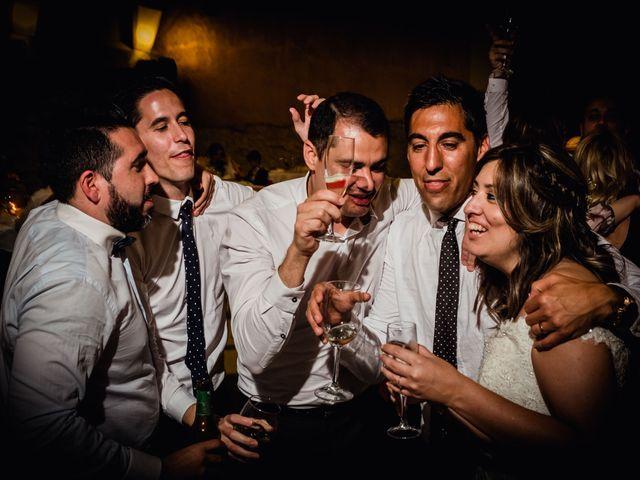 La boda de Juanjo y Lorena en Alacant/alicante, Alicante 19