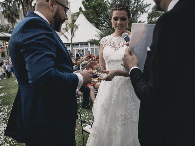 La boda de Adolfo y Esther en Mérida, Badajoz 65
