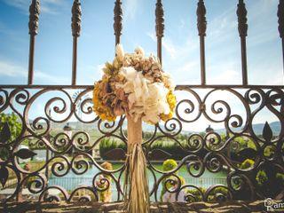 La boda de Abigail y Antonio 3