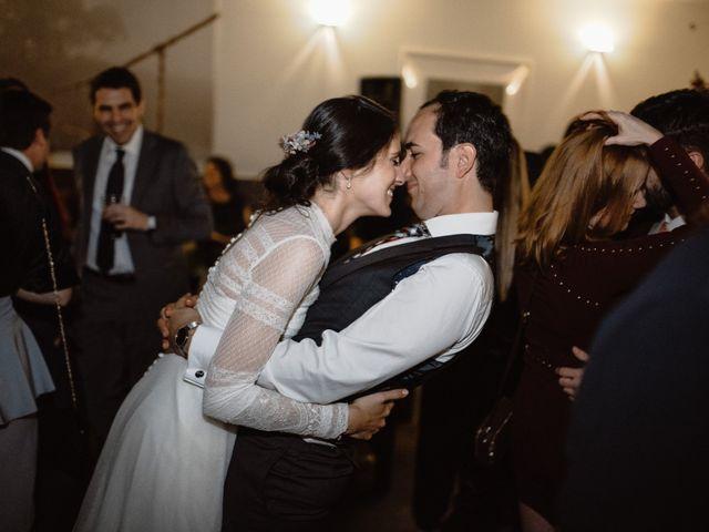 La boda de Jose Manuel y Elena en Málaga, Málaga 5