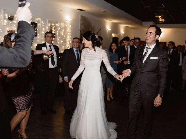 La boda de Jose Manuel y Elena en Málaga, Málaga 7