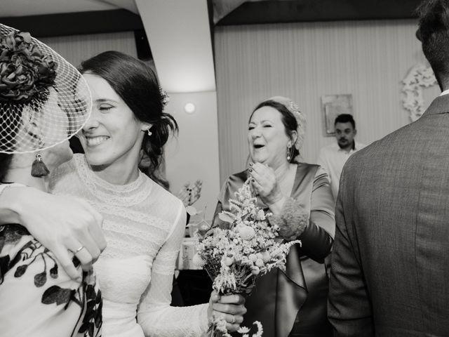 La boda de Jose Manuel y Elena en Málaga, Málaga 13