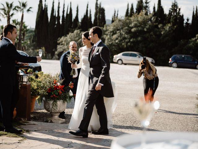 La boda de Jose Manuel y Elena en Málaga, Málaga 28