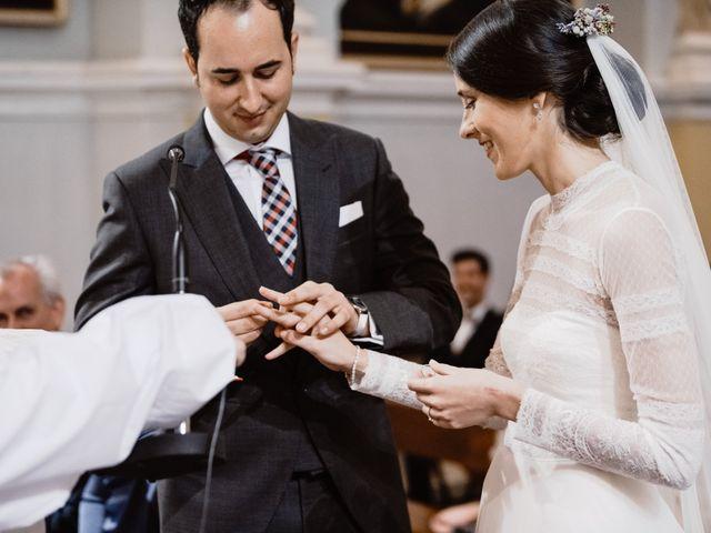 La boda de Jose Manuel y Elena en Málaga, Málaga 46
