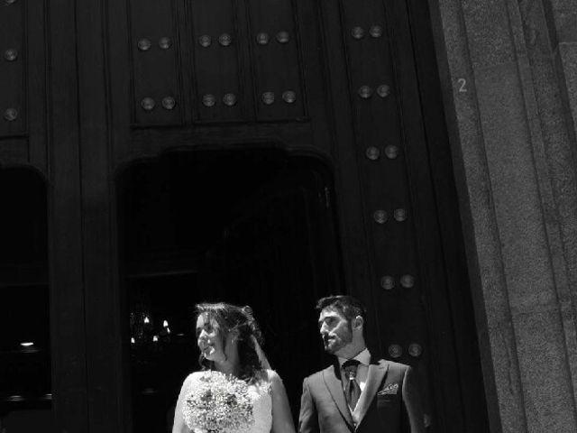 La boda de Victor Hugo y Patrici en Badajoz, Badajoz 4