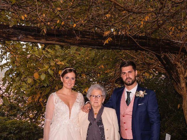 La boda de Errupin y Diana en Galdakao, Vizcaya 4