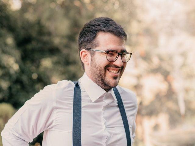 La boda de Araceli y Chema en Ciudad Real, Ciudad Real 25