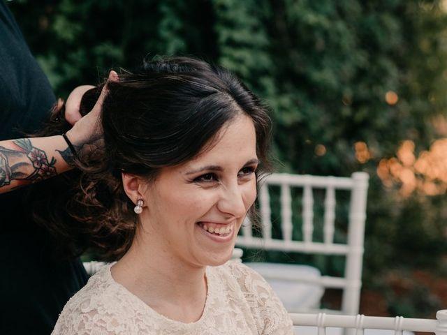 La boda de Araceli y Chema en Ciudad Real, Ciudad Real 44