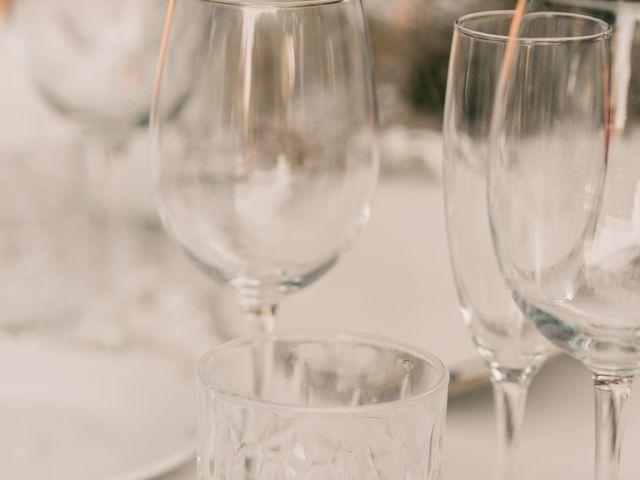 La boda de Araceli y Chema en Ciudad Real, Ciudad Real 51