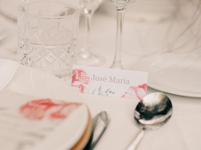 La boda de Araceli y Chema en Ciudad Real, Ciudad Real 52
