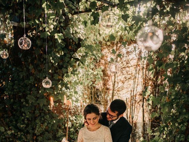 La boda de Araceli y Chema en Ciudad Real, Ciudad Real 54