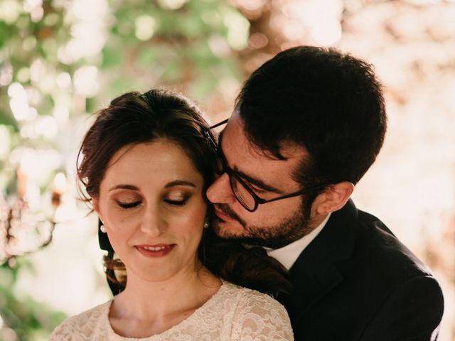 La boda de Araceli y Chema en Ciudad Real, Ciudad Real 65