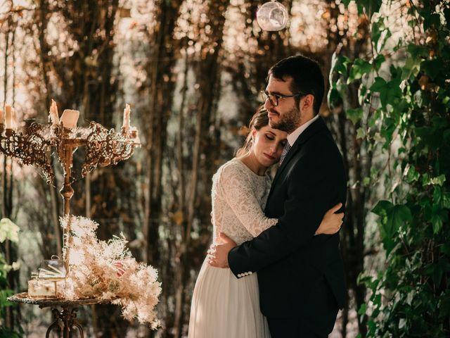 La boda de Araceli y Chema en Ciudad Real, Ciudad Real 75