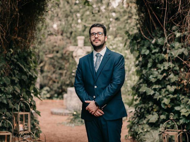 La boda de Araceli y Chema en Ciudad Real, Ciudad Real 84