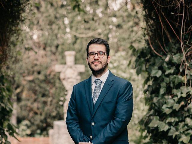La boda de Araceli y Chema en Ciudad Real, Ciudad Real 85