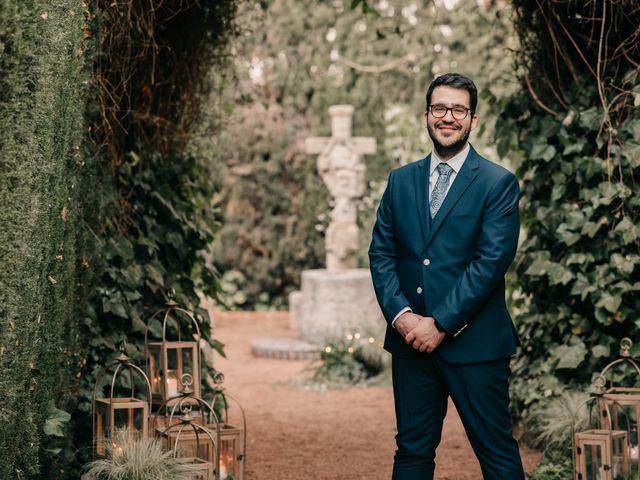 La boda de Araceli y Chema en Ciudad Real, Ciudad Real 86