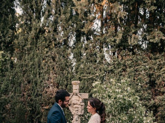 La boda de Araceli y Chema en Ciudad Real, Ciudad Real 88