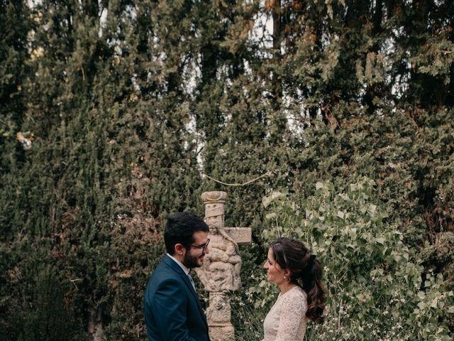 La boda de Araceli y Chema en Ciudad Real, Ciudad Real 90