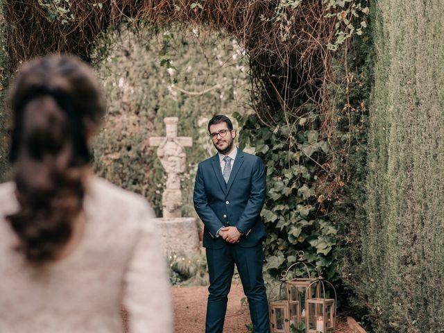 La boda de Araceli y Chema en Ciudad Real, Ciudad Real 97