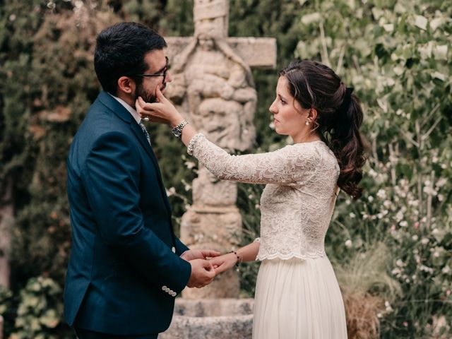 La boda de Araceli y Chema en Ciudad Real, Ciudad Real 104