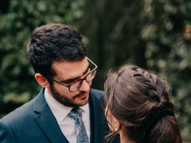 La boda de Araceli y Chema en Ciudad Real, Ciudad Real 107