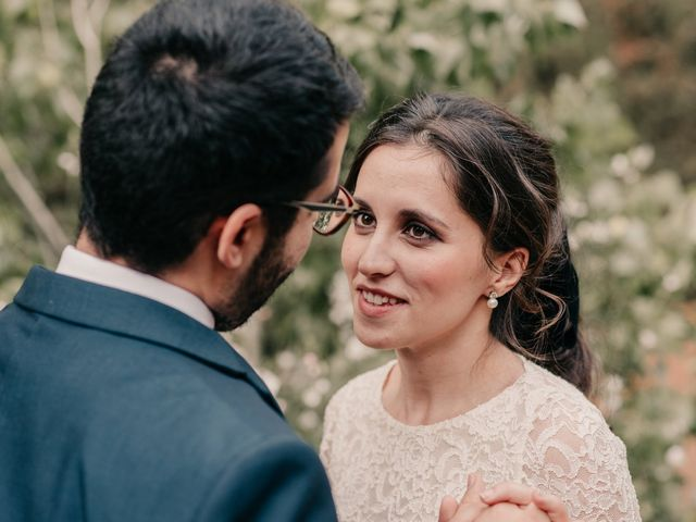 La boda de Araceli y Chema en Ciudad Real, Ciudad Real 109
