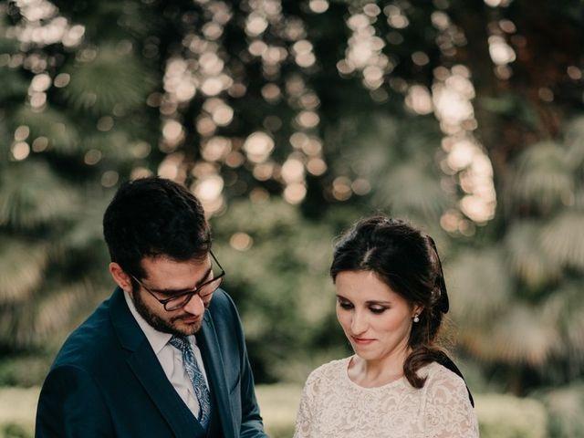 La boda de Araceli y Chema en Ciudad Real, Ciudad Real 163