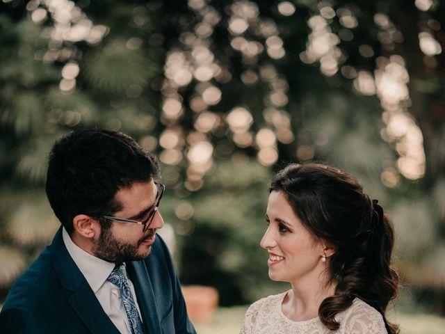 La boda de Araceli y Chema en Ciudad Real, Ciudad Real 164