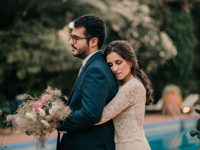 La boda de Araceli y Chema en Ciudad Real, Ciudad Real 175