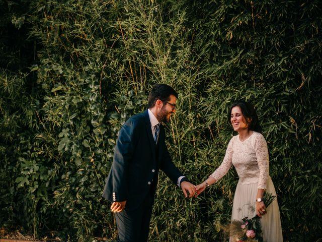 La boda de Araceli y Chema en Ciudad Real, Ciudad Real 192