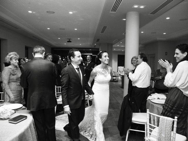 La boda de Jose Javier y Sandra en Toledo, Toledo 24