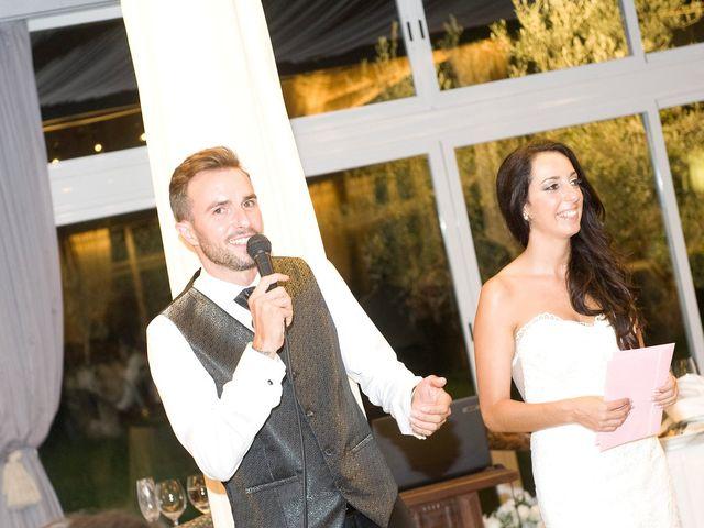 La boda de Dani y Susana en Palma De Mallorca, Islas Baleares 25