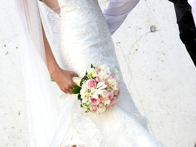 La boda de Dani y Susana en Palma De Mallorca, Islas Baleares 13