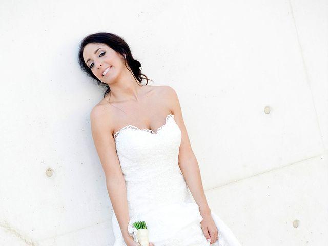La boda de Dani y Susana en Palma De Mallorca, Islas Baleares 15
