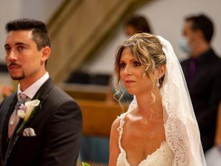 La boda de Ana  y Enrique 2