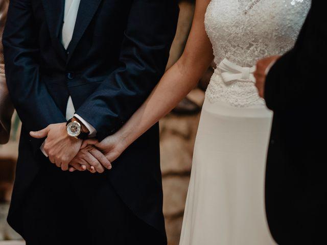 La boda de Juanma y Rosana en Chinchilla De Monte Aragon, Albacete 35