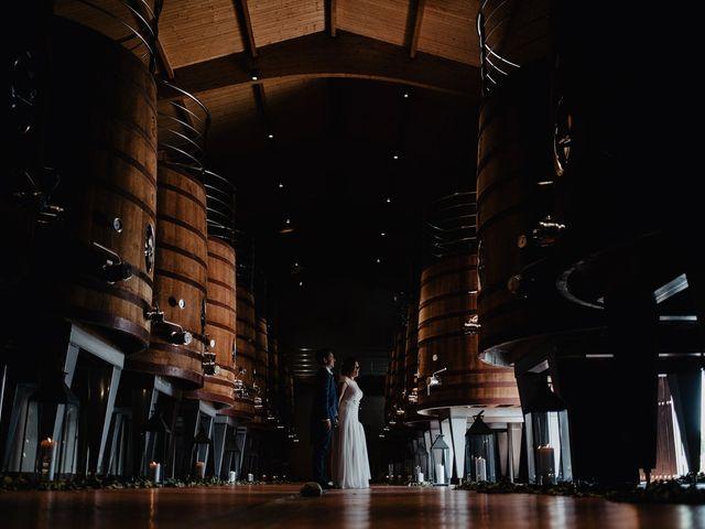La boda de Juanma y Rosana en Chinchilla De Monte Aragon, Albacete 57