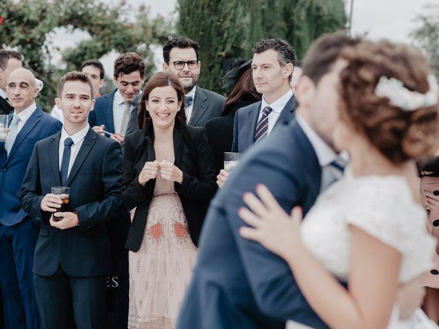 La boda de Juanma y Rosana en Chinchilla De Monte Aragon, Albacete 63