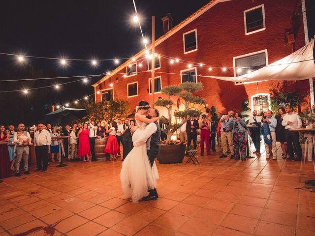 La boda de Rafa y Ana en Reus, Tarragona 9