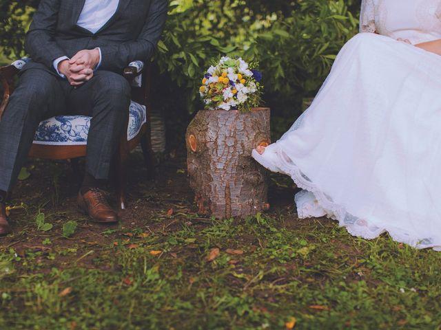 La boda de Adri y Aida en Villaviciosa, Asturias 38