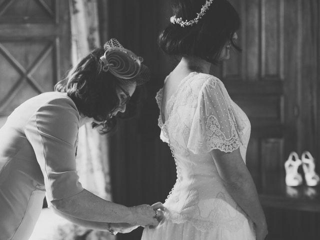 La boda de Adri y Aida en Villaviciosa, Asturias 51