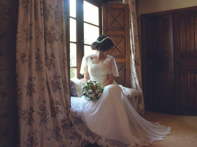 La boda de Adri y Aida en Villaviciosa, Asturias 53