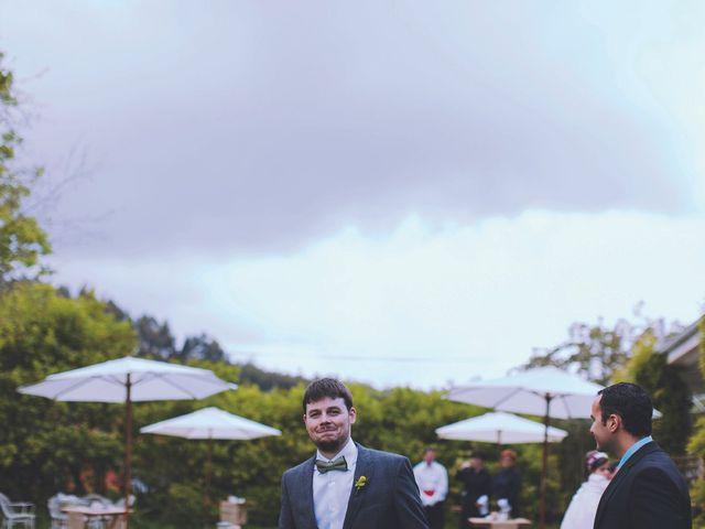La boda de Adri y Aida en Villaviciosa, Asturias 56